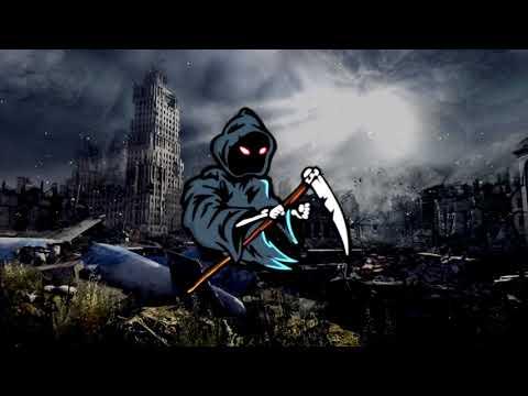 BORGORE & SIKDOPE - Unicorn Zombie Apocalypse (EFF3CTS x KAVIAR Festival Trap Remix) ➤ FESTIVAL TRAP