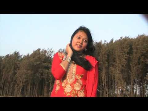 Bohagote Aahibi Senai (Assamese) NAINA DAS
