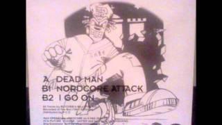 Nordcore GMBH - Dead Man