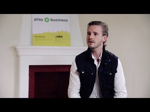 Startup busca inversionistas online… para otras startups