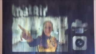 Фотобудка на Пару instAIR(Презентационный ролик нашей фотобудки! Спешите заказать на праздник!!!, 2014-05-04T18:00:21.000Z)