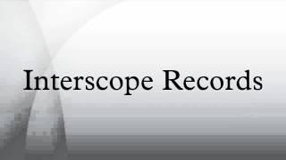 Video Interscope Records download MP3, 3GP, MP4, WEBM, AVI, FLV Januari 2018