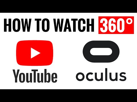 how-to-watch-youtube-360-vr-videos-on-oculus-rift-vr-box