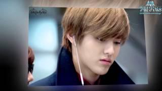 [Vietsub-FMV] Thời gian chử vũ (Time Boils The Rain) - Wu Yifan
