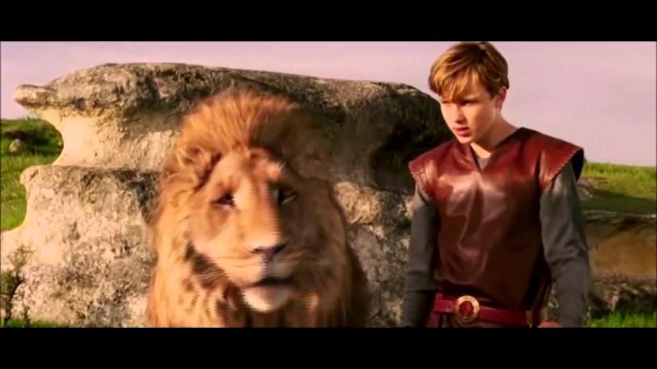 """doppiaggio 53 - """"le cronache di narnia il leone, la strega e l"""