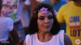 Rimini Summer Pride - Official Video(, 2016-08-19T15:29:03.000Z)