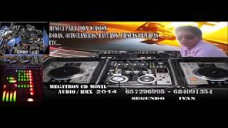 BOMBAS TRAVOLTOSO CAYAMBEÑAS OTAVALO MANTA BANDA MIX 2da PARTE LAO DJ