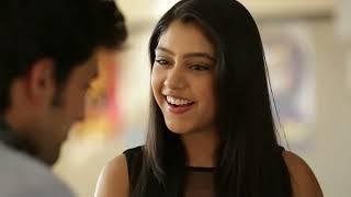 Kaisi Yeh Yaariaan Season 2  Ep 318  Sahil has a boyfriend?