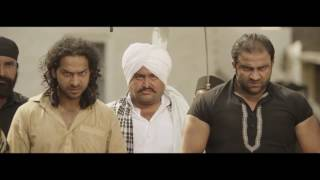 Gunday No.1 Dilpreet Dhillon ft.Parmish Verma Latest Punjabi Songs 2017