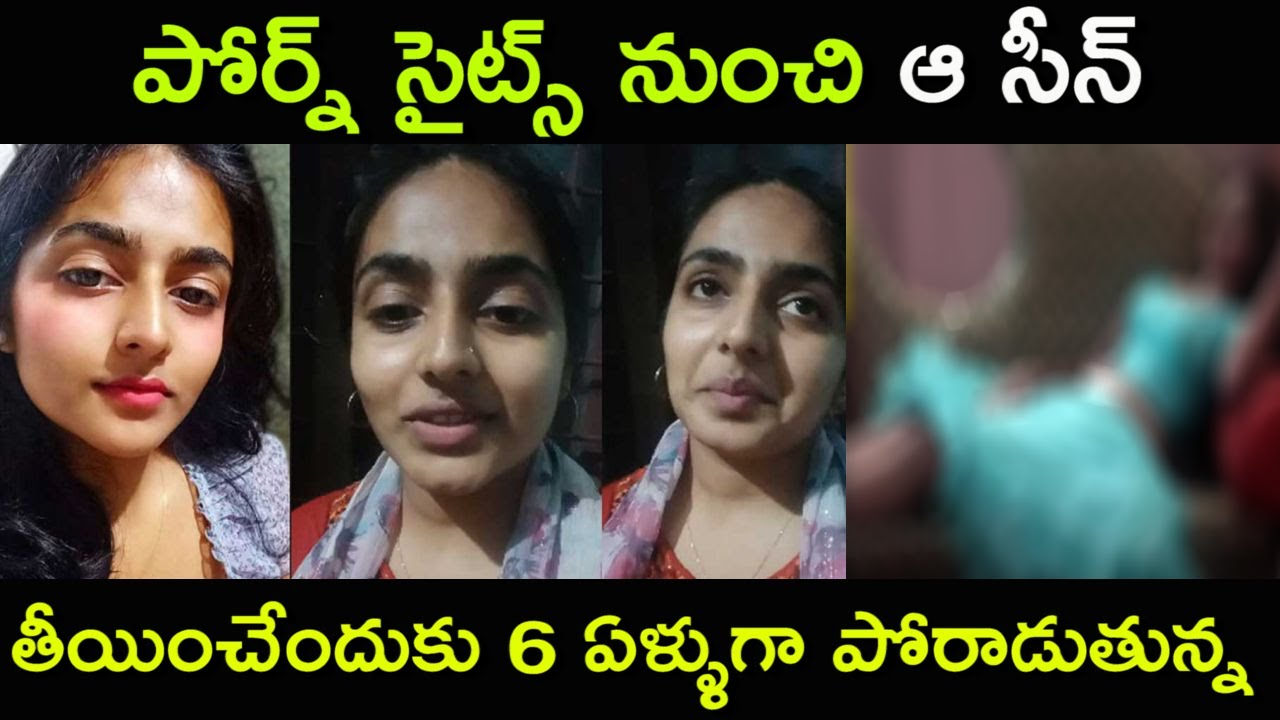 Download Sona M Abraham Still Fighting To Remove Her Leaked Video   Malayalam Actress   Latest video   IB9TV