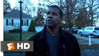 The Equalizer 2 (2018) - I Only Get to Kill You Once Scene (7/10) | Movieclips
