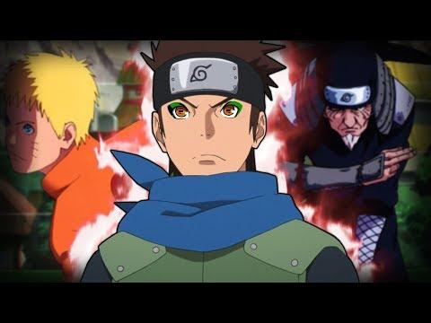 Konohamaru ist STÄRKER als du denkst! - Boruto/Naruto Diskussion