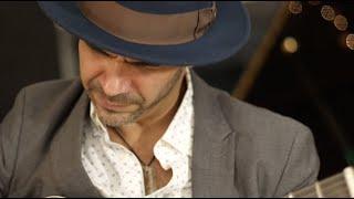 "Greg Diamond // Musings and Origins ""El Pozo"""