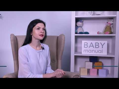Простуда (ОРВИ) во время беременности