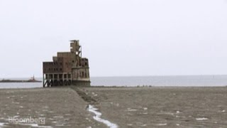 One of a Kind: Buy Your Own Fort For Less Than $1 Million