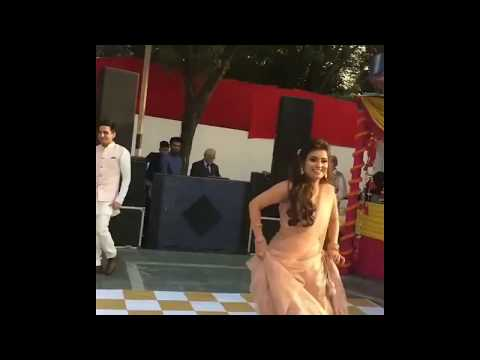 #lamborghini Chalai Jane O ! Lovely Wedding Dance