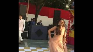 Gambar cover #lamborghini Chalai jane o ! Lovely Wedding dance