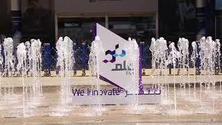 GITEX 2018  DUBAI || EXHIBITION DUBAI