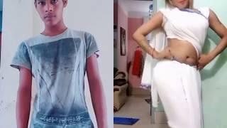 হট ফানি ভিডিও Fane sex video na dekhle miss