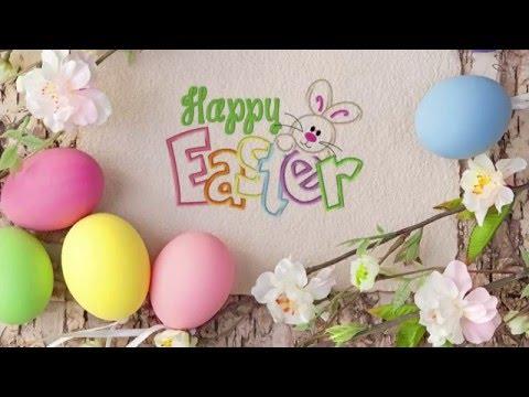 Bipolar Easter Bunny Song Lyrics