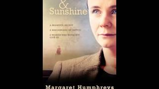 History Book Review: Oranges and Sunshine by Margaret Humphreys