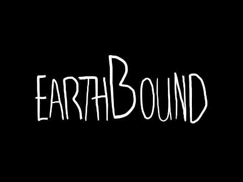 EarthBound Medley