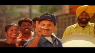 Jenda Movie Songs | Satyagrahamu Sodara | vandemataram | 05