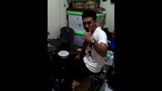 Tips main drum dari