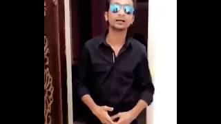 Yuzvendra Chahal