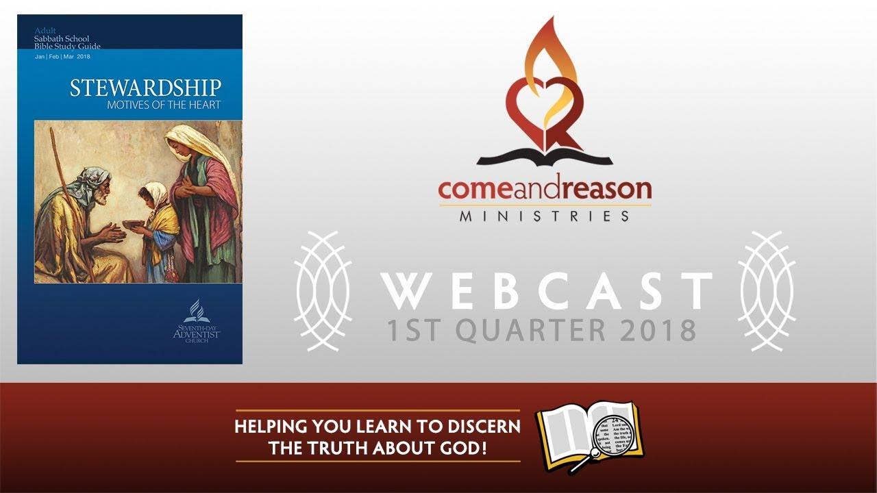 2011 q3: worship – adult study guide – sabbath school net.