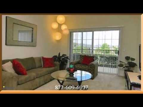 The Outpost Apartments San Antonio Tx Apartment Rentals