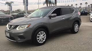 2015 nissan rogue ontario, claremont, puente hills, city of industry, inland empire, ca ku991256a