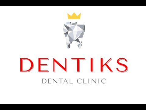 Why Dentiks is most visited dental clinic in Riga