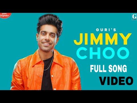 jimmy-choo-guri-(new-full-song-)-geet-mp3-  -latest-punjabi-song