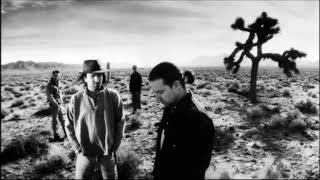 U2 - One Tree Hill (3D Audio Mix)
