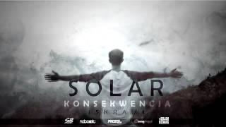 Solar - Konsekwencja (wersja alternatywna) [ISKRA #4.5]