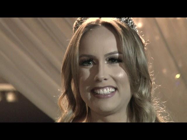 Tease casamento Gabriela & Vinícius-Filmagem-SVP Foto e Vídeo-3