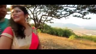 Ankit weds hema  Chandak Family Celebrations