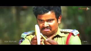 Hilarious Indian Movie Fight Scenes (Condensed)