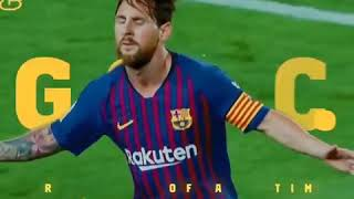Messi status video s only ❤️