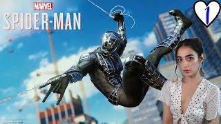 Introducing Hammerhead! / Marvel's Spider-Man: Turf Wars DLC / Part 1