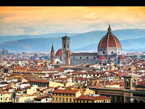 University of Florence  campus student florence italy videsh consultz