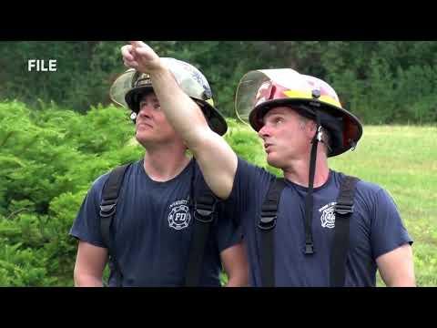 Marquette Fire Department introduces CommandScope pre incident planning