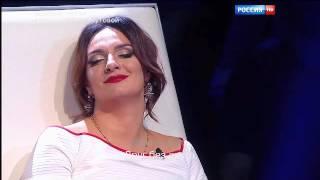 Василий Уриевский. Нам не жить друг без друга