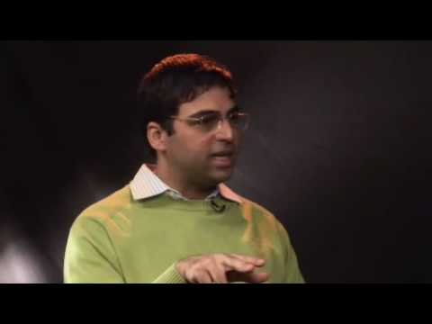 One on One - Vishwanathan Anand - 10 Apr 09 - Part 2