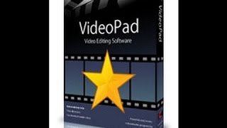 How to Download Full Version of VideoPad Video Editor 2017/2018 (100% WORKING)