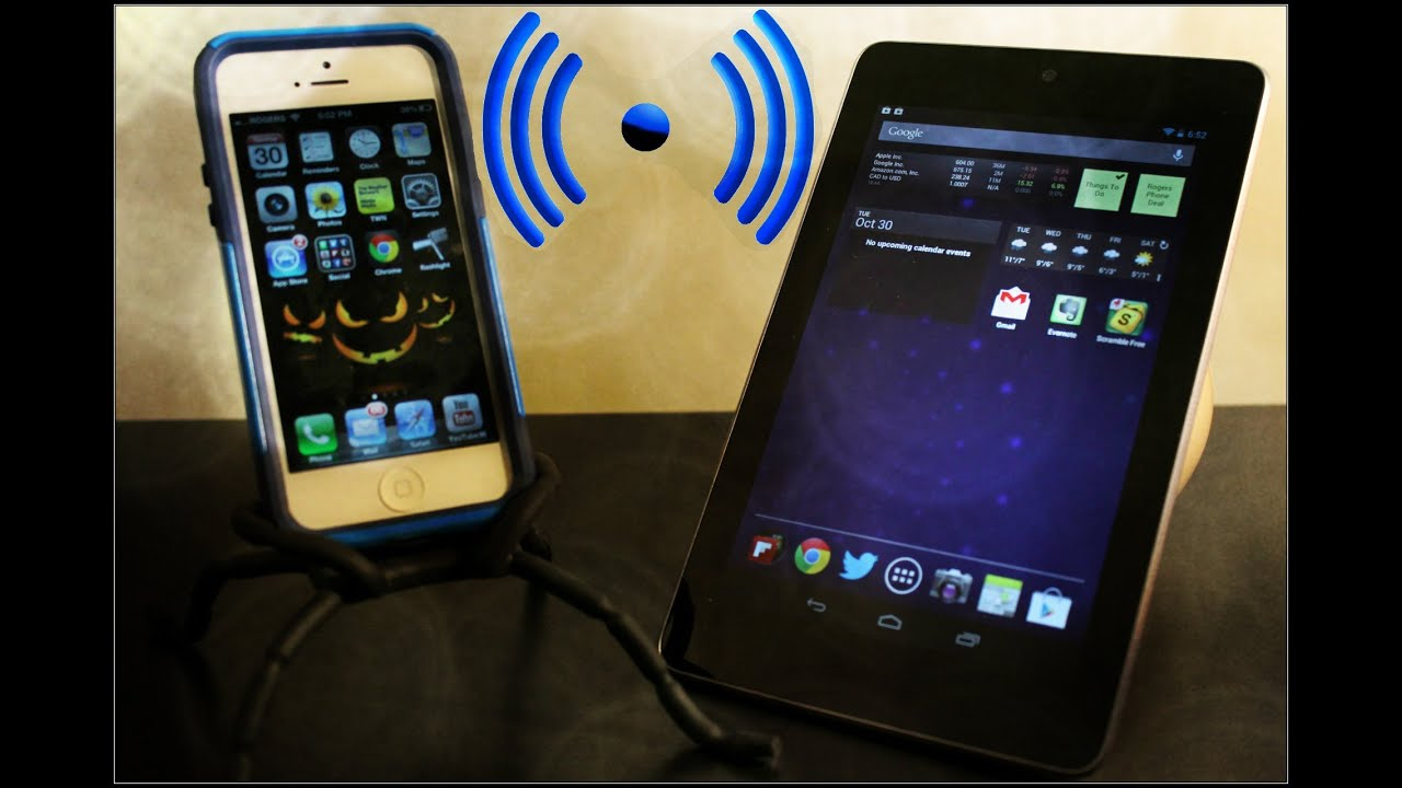 personal hotspot iphone 5 how to use personal hotspot iphone tether your iphone 5 15838