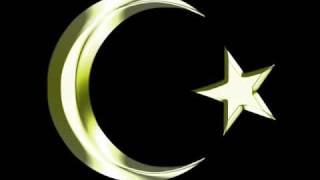 "Ferdji "" Yeni Ceza "" Rap Turque-Rap turc-Rap turk-Turkce rap-Rap Turquie"