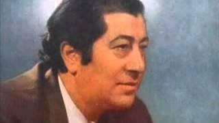 Əbülfət Əliyev - O,korpemin anasidir