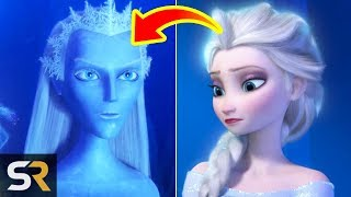 10 Worst Animated Movie Rip Offs EVER